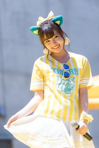 NMB48 画像19