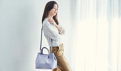 106_20170419192714_1 (Dương Hyunjoo APRIL Lee Bo Young Bae Eun Yeong) Tags: bege leeboyoung bag 이보영