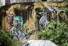 Streetart by HD Crew, Havana, Cuba, Caribbean. (Andy_Hartley) Tags: streatart lahabana havana cuba caribbean canoneos7dmarkii canonefs1755mmf28isusm mural urbanart graffitiart art streetphotography city wallart streetart hdcrew