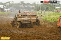 Autocross_2F_MM_AOR_0012
