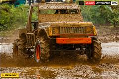 Autocross_2F_MM_AOR_0046