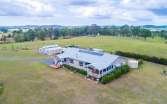 279 Euroka Road, Euroka NSW