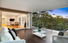 56 Ilford Road, Frenchs Forest NSW
