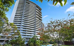 209/11 Railway Street, Chatswood NSW