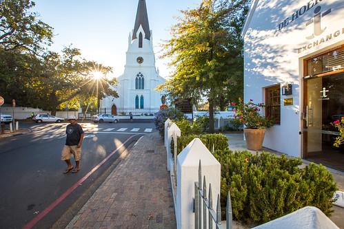 Stellenbosch_BasvanOort-65