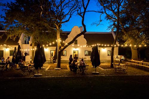 Stellenbosch_BasvanOort-46