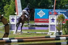 A9900708_s (AndiP66) Tags: springen auffahrtspringen auffahrt wolfwil solothurn 2017 mai may 25mai2017 pferd horse schweiz switzerland kantonsolothurn cantonofsolothurn concours wettbewerb horsejumping springreiten pferdespringen equestrian sports pferdesport sport sony alpha sonyalpha 99markii 99ii 99m2 a99ii ilca99m2 slta99ii sony70400mm f456 sony70400mmf456gssmii sal70400g2 amount andreaspeters