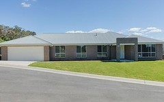 27 Surveyors Way, Lithgow NSW