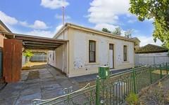 3 Threlfall Avenue, Norwood SA