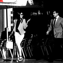 Sevilla, Andalucìa, España (pom.angers) Tags: panasonicdmctz30 europeanunion andalucía españa spain andalusia april 2017 sevilla seville people woman man 100 150 200