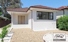 62 Norfolk Road, Greenacre NSW