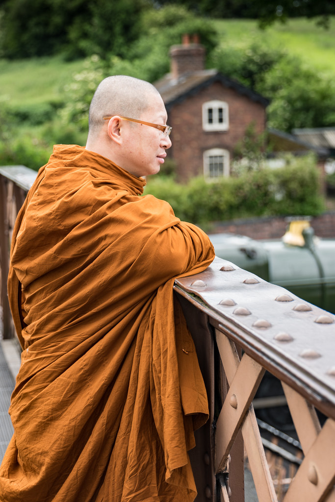 valley farms buddhist personals Explore mikell herrick's board buddhist monk on pinterest  beitou thermal valley,  tea farms shiding, new taipei.