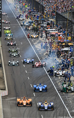 BAW_7380-2 (Brady Whitesel) Tags: 2017indy500 101indy500 ims indycar autoracing motorsports openwheelracing