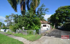 40 Lascelles Avenue, Greenacre NSW