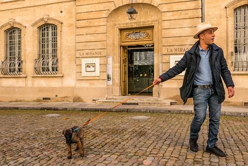 Avignon_BasvanOort-32