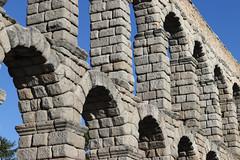 Vacances_5040 (Joanbrebo) Tags: acueducto segovia castillayleón monument monumento españa spain canoneos80d eosd autofocus efs1855mmf3556isstm cityscape