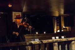 20170527-8S2A6816 (Jan Sverre Samuelsen) Tags: billbooth konserter musikk haugesund rogaland norge valhall