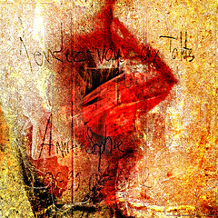 ECHANGES (PHOTOPHONES) Tags: art cellphone digitalart ecology games images iphone lucborell mixedart mobilart mobile mobilphone music photos videos apple expressionisme impressionisme love vacances amour instagram iphoneographie photog lenovo contemporary painting graphic design instagood instahome contemporaryart interiordesign printgallery designinspiration interior4u fineart canvas decoration abstractart octavepixel homedesign