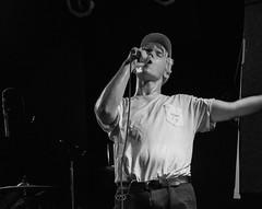 _DSC0336 (kyle.end) Tags: jack costanza rap rapper bottom lounge chicago music concert show naperville depaul live city sing singer collab