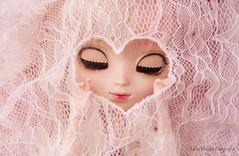Callie - Pullip Callie (Candie Dolls ♡) Tags: asiandoll asianfashiondoll fashiondoll pastelcolor pastel pastelpink groovedoll groove junplanningdoll junplanning pullip pullipdoll pinkdoll pink pullipcallie pinkpullip pinkcute adorabledoll adorable kawaii kawaiidoll kawaiipullip cute cutedoll cutepullip