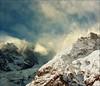 Peaks (Katarina 2353) Tags: katarina2353 katarinastefanovic italy courmayeur