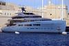 Aviva (albireo 2006) Tags: aviva superyacht megayacht malta abekingrasmussen joelewis