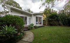 Address available on request, Glendale NSW