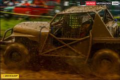 Autocross_2F_MM_AOR_0116