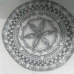 Art by @ashmita_thakur DM to promote ur hobby for free. - U can follow my personal account @vikram_tuli for art, photography etc - #art #artist #artistic #artoftheday #arts_help #artstagram #artworks #arty #artista #charcoal #creatives #dailyart #doodle # thumbnail