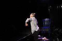 DSC_5279 (Peter-Williams) Tags: brighton sussex uk fringe festival warren theatre drama entertainment purged