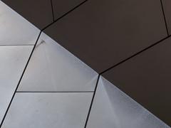 mirroring (Cosimo Matteini) Tags: cosimomatteini ep5 olympus pen m43 mft mzuiko60mmf28 london city cityoflondon squaremile architecture cityoflondoninformationcentre mirroring
