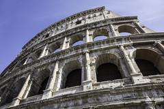 Exploring the Colosseum #9, Roma (Tasmanian.Kris) Tags: roma krismccracken holidays lazio italy it italia itaalia itali ιταλία italië itálie italien italija إيطاليا итaлия איטליה włochy義大利 义大利意大利ایتالیا