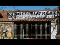 Programa #RenovaItueta Valter Nicoli 15 Prefeito (portalminas) Tags: programa renovaitueta valter nicoli 15 prefeito