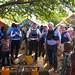 UN Emergency Relief Coordinator Visits Somalia