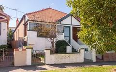 194 Rainbow Street, Randwick NSW