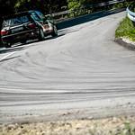 "Borsodnádasd - Balaton Rallye 2017 <a style=""margin-left:10px; font-size:0.8em;"" href=""http://www.flickr.com/photos/90716636@N05/34968099036/"" target=""_blank"">@flickr</a>"