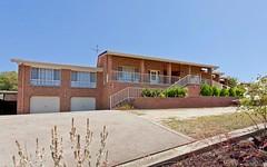 1439 Burrows Road, Hamilton Valley NSW