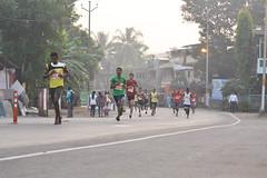 marathon-2013-0035
