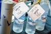IMG_9524 (William Woods University) Tags: advancement alumniweekend wwuwcgolftournament alcohol beverage bottle cosmetics deodorant gift sake