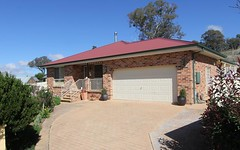 16 Ivy Lea Place, Goulburn NSW