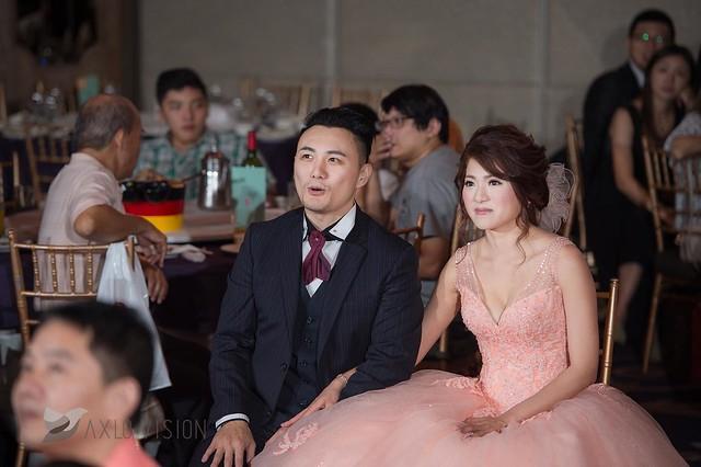 WeddingDay 20160904_160