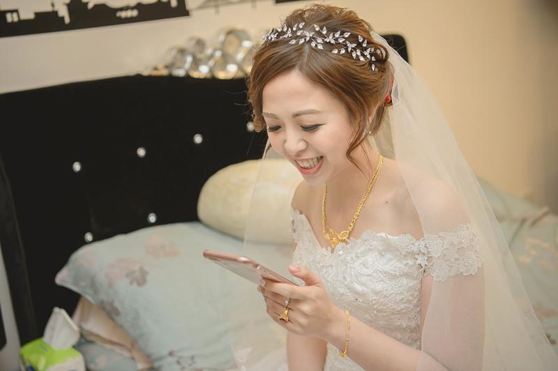 三重彭園, 三重彭園婚宴, 三重彭園婚攝, 婚禮攝影, 婚攝, 婚攝推薦, 新祕Hanya, MSC_0029