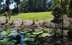 53 Lindsays rd, Boambee NSW