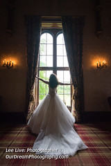 DalhousieCastle-17530006 (Lee Live: Photographer) Tags: bonnyrigg bride ceremony cutingofthecake dalhousiecastle edinburgh exchangeofrings firstkiss flowergirl flowers groom leelive ourdreamphotography pageboy scotland scottishwedding signingoftheregister silhouette wwwourdreamphotographycom