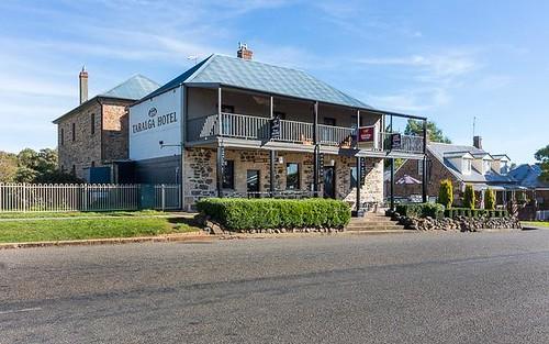 24 Orchard St, Taralga NSW 2580