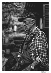 old age (Aljaž Anžič Tuna) Tags: 354 354365 365 old age dude oldguy oldman man human photo365 project365 portrait portraitunlimited people onephotoaday onceaday oldschool 35mm 365challenge 365project elder d800 dailyphoto day dof bw blackandwhite black blackwhite white beautiful nikond800 nikkor nice naturallight nikkor50mm 50mm 50mmf18 monocrome monochrome master
