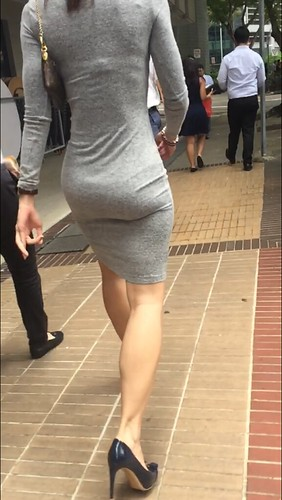Aaaa Rated An Amazing Asian Ass