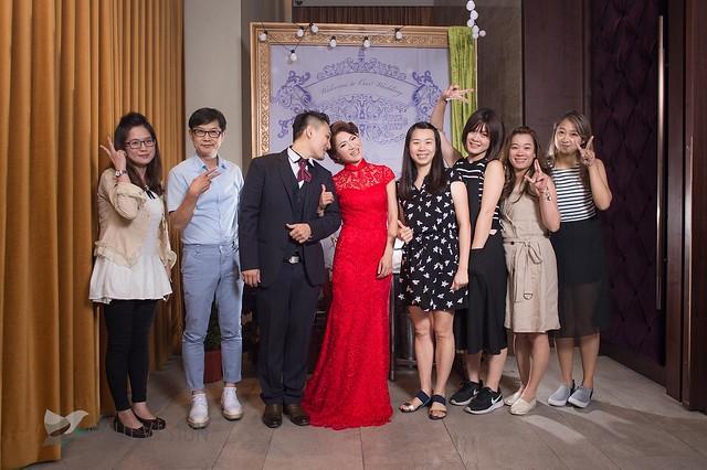 WeddingDay 20160904_215