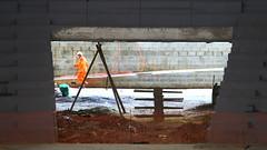 Teatrao-37claudio (Prefeitura de São José dos Campos) Tags: obrateatrão funcionáriourbam emprego trabalhador pedreiro construção claudiovieira