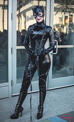WONDERCON 2017 (NaveedKay) Tags: wondercon cosplay convention con canon canon6d 6d sigma 50mm dslr games videogames anime marvel comics geek photography photo pic flickr